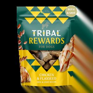 Tribal Rewards Kip